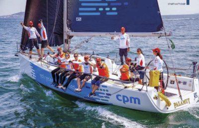 gorsel-ekip-palamut-sailing